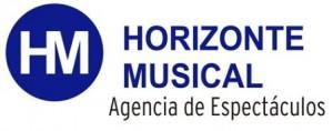 LOGO HORIZONTE MUSICAL